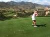 Becky Frey Golf