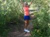 Becky Frey Trail