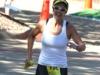 Becky Frey Running